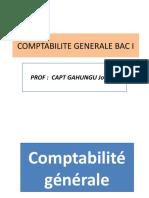 COMPTA GENERALE PPT 1.pptx