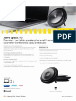 Jabra-Speak-710-Brochure
