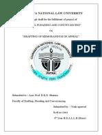 Rajneesh DPC RD (1)