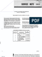 HP-Service-Note-211A-1A