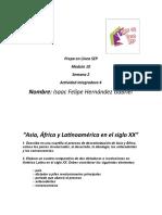 436542602-OrtegaRamos-JorgeArturo-M10S2AI4.docx