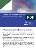 BPE_ALCA_Presentacion_Dic2019_CEPAL.pdf