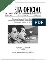 GO 6446.pdf