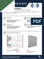 ficha tecnica difusor.pdf