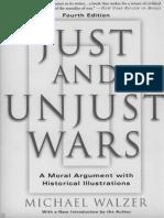 Michael-Walzer-Just-And-Unjust-Wars_-Moral-Argument-Historical-Illustrations-2006-Basic-Books.pdf
