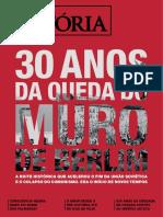 Aventuras.na.História.Ed.198.Novembro.2019