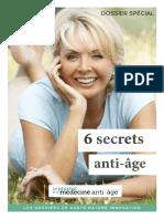 JournalMedecineAntiAge-0-Decembre-2018-Dossier-special-6-secrets-anti-age-SD