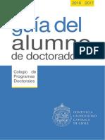Guia del alumno de doctorado (2016).pdf