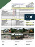 Daily report Pase B-P-1 Wellsite Preparation ( Dec 1-2018 ).xlsx
