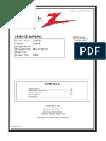tv lcd zenith  32LC2DA.pdf