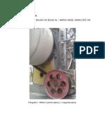 Taller diseño 2 segundo corte 2018-2.pdf