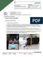 Informe Visita Tambomayo 140419.pdf