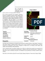 Jorge_Spiteri.pdf