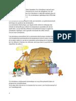ssp-25.pdf