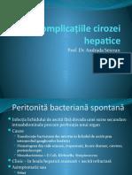 9.handout complic ciroza 2016.pptx