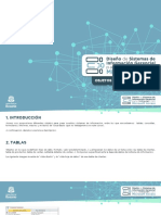 Sec1_Objetos_Microsoft_Access.pdf