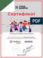 сертификат (1)