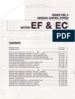 5. Engine Fuel and Emision Control Pages 1-100.PDF 1