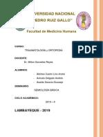 02-semiología básica , grupo 1.pdf