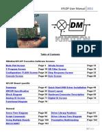 KFlopManual.pdf