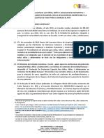 insumos_recomendaciones_comité_derechos_del_niño y CTM