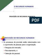 GRH - Aula - 3  -PRH - UDM -  2020.ppt