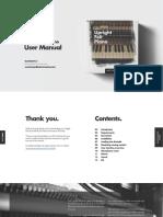 Westwood-UserManual-UprightFeltPiano-v01.pdf