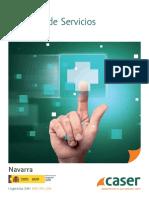 cuadro-medico-servicios-mutualistas-caser-navarra-2020.pdf