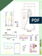 PLANO-09_PLANO ESTRUCTURAL DEL RAFA 2 DE 2