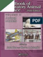 Handbook-of-Laboratory-Animal-Science-Volume-II-Third-Edition-Animal-Models.pdf