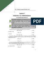 05_Tema5_Curs_EER_Conv_Stiinte_2020.pdf