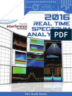 2016-IT-Real-Time-Spectrum-Analyzer-Guide.pdf