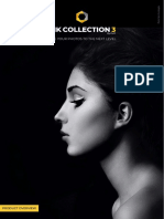 Nik Collection 3 by DxO Product Overview En