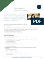 Descobrir as necessidades e motivações dos clientes.pdf
