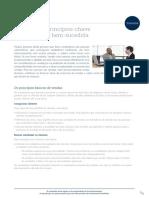 Principios chave de uma venda bem-sucedida.pdf