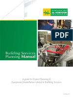Building Services Planning Manual Low Size- 2007 (Gulshans Copy).pdf