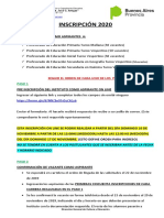 INSCRIP-2020isfd117ciclo2020-1.pdf