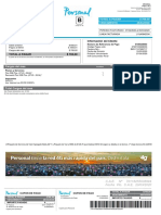 6517-37989717_10_3_2020.pdf