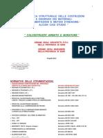 CORSO_BASE_DIAGNOSTICA_19-04-2013_doc.pdf