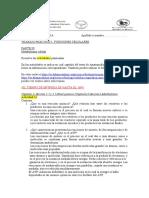 TP1.3°PARTE - terminado.doc