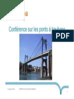 3-Ponts-a haubans_EB2_Pylones