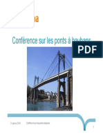 4_ponts-haubans-attache-structure