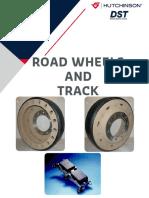Road-Wheel-Track-Pads