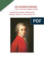 Mozart-Wolfgang-Amaeus.pdf