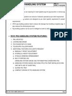 PIG HANDLING SYSTEM BROCHURE.pdf