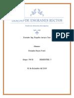 UNIDAD 3 DISEÑO DE ENGRANES RECTOS.docx