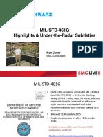 MIL-STD-461G Standard.pdf