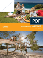 Tourism_Strategy_and_Action_Plan___2015_2020.pdf