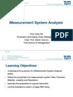 asset-v1_TUMx+QPLS1x+2T2018+type@asset+block@QPLS1X_6-1_Measurement_System_Analysis.pdf