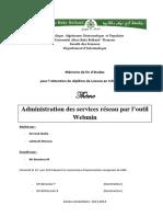 Administration-des-services-reseau